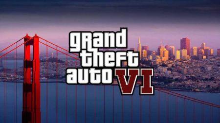 Rockstar боится выпускать GTA 6