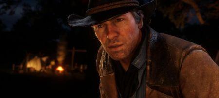 В файлах официального приложения Red Dead Redemption 2 Companion нашли упоминания ПК версии