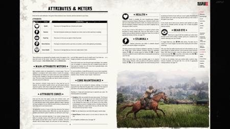 Для чего нужно мобильное приложение Red Dead Redemption 2 Companion и как им пользоваться