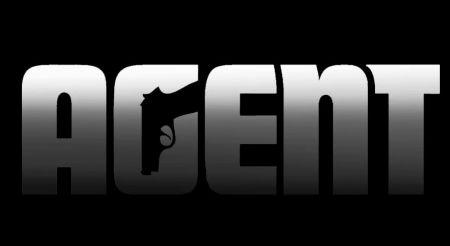 Rockstar окончательно забросила свою невыпущенную стелс-игру