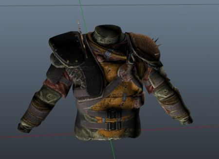 Анонсировано обновление «Битва на арене» для GTA Online