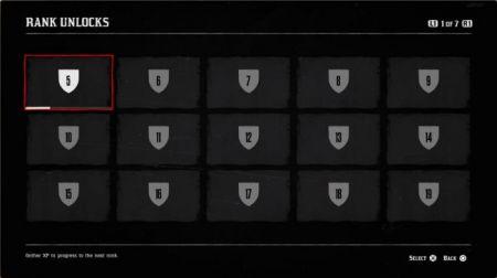 Как начать игру в Red Dead Online - полезные советы для новичков