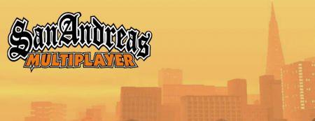 Anderius Multiplayer, CRMP, United Multiplayer - какие мультиплееры есть помимо SAMP и как в них поиграть