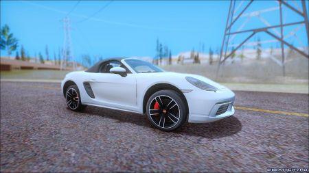 Подборка ENB модов для GTA San Andreas, которые изменят графику до неузнаваемости