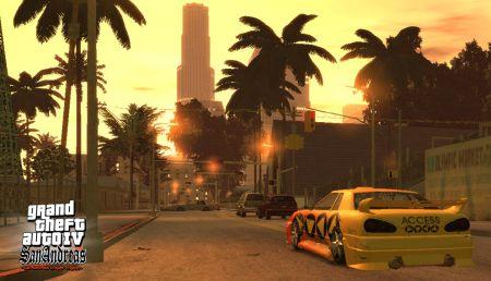 Подборка больших модов для GTA 4, которые полностью изменят игру