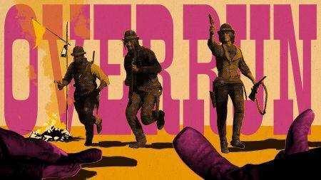 Red Dead Online вышел из беты. Анонс и трейлер глобального обновления