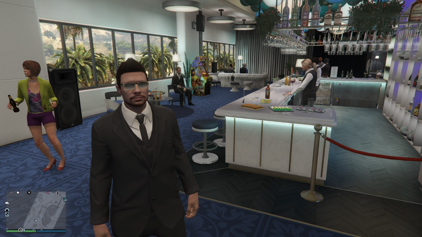 Вход в казино с 7 лвл казино ким
