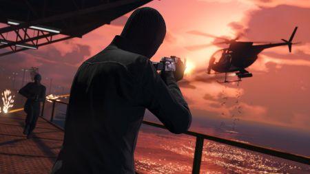 «Если разговор идет о Rockstar, то читеры будут всегда» — интервью с создателем читов для GTA Online