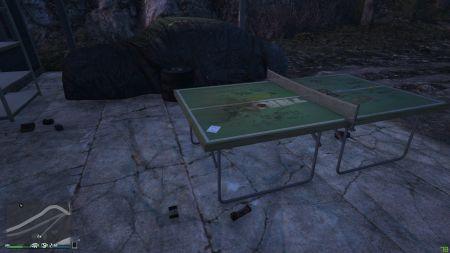 Эволюция GTA: поиск спрятанных вещей