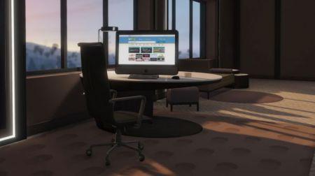 Как исправить ошибку «Ваш профиль не имеет разрешения на доступ к GTA Online»