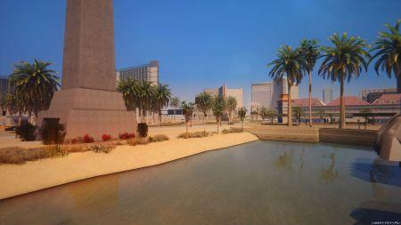 Как установить ASI плагины для GTA San Andreas