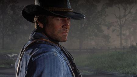 В лаунчере Rockstar появились системные требования Red Dead Redemption 2