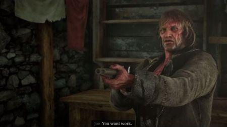 Камео Red Dead Online – какие персонажи из первой и второй частей RDR встретятся вам в RDO?