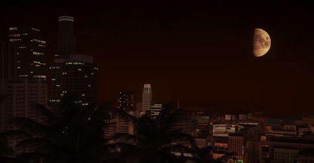Подборка лучших скриншотов GTA: SA недели на LibertyCity.ru