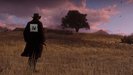 В OpenIV добавят поддержку ПК-версии Red Dead Redemption 2