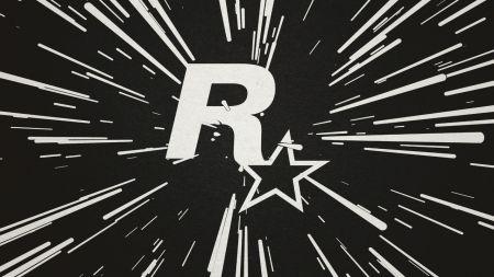 По слухам, новая игра от Rockstar отправит игроков в Средневековье