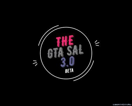 Итоги 2019 года: новые имена в GTA моддинге