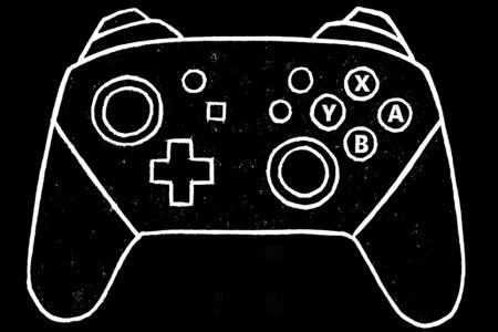 В файлах Red Dead Redemption 2 нашли иконку контроллера Nintendo Switch