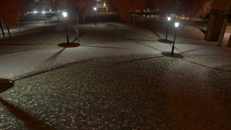 Моддер создает потрясающую графику для GTA 4, которая повысит FPS в игре