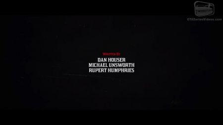 Почему уход Дэна Хаузера никак не повлияет на серию Grand Theft Auto