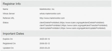 Официальный домен GTA 6 обновился. Игроки ожидают анонс игры 25 марта