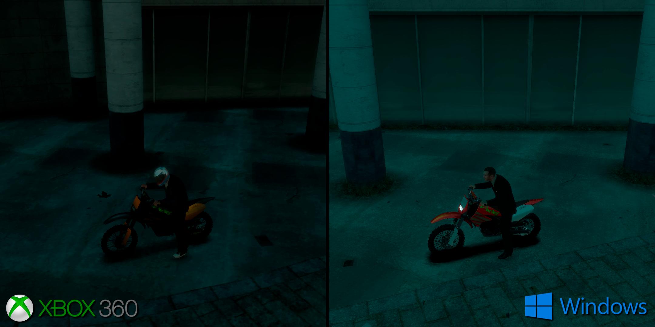 1592772617_shadow_headlight.png