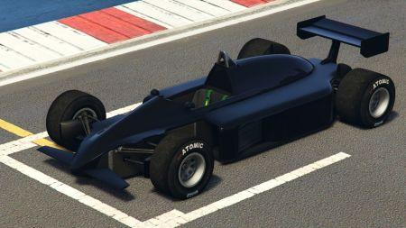 В GTA Online началась бесплатная раздача транспорта, а на подиуме казино можно выиграть гоночный болид
