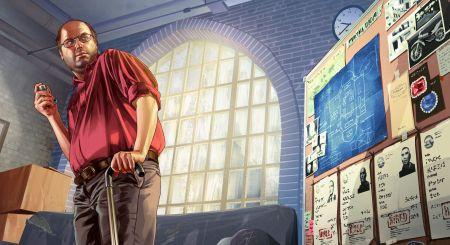 Бывший сотрудник Rockstar: «GTA 6 ещё не готова к анонсу»