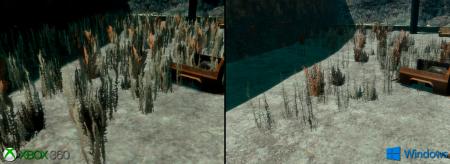 GTA 4: Complete Edition: Xbox против PC версии — детальное сравнение