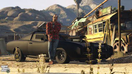 Бывший продюсер Rockstar возглавил новую игровую студию Tencent в США
