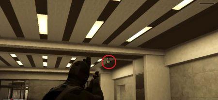 GTA Online: гайд по ограблению казино Diamond — подход «Скрытность»