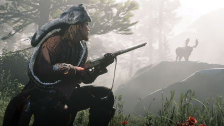 Rockstar announced big updates for GTA Online and Red Dead Online. Release date for RDO update revealed