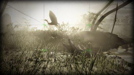 Rockstar объявила конкурс фотографов в Red Dead Online. Лучшие работы увековечатся в игре