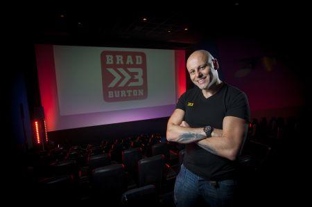 GTA 6 будет в Лондоне — заявил бизнес-тренер из Великобритании
