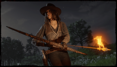 Red Dead Online: New legendary mooses, bonuses and discounts