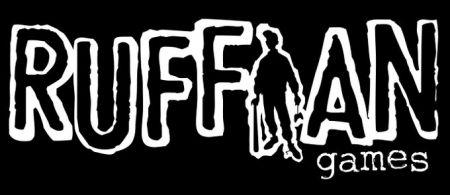 Rockstar Games приобрела Ruffian Games — разработчика серии Crackdown