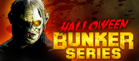 GTA Online: Halloween bonuses and discounts