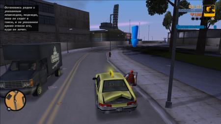 Нужен ли ремейк GTA 3?
