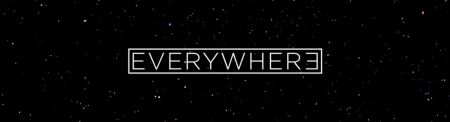 Новые подробности об игре от бывшего босса GTA — Everywhere выйдет на движке Unreal Engine