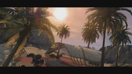 GTA Online: The Cayo Perico Heist — подробности самого масштабного обновления игры