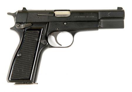 Модели оружия GTA 6 были найдены в файлах RDR 2