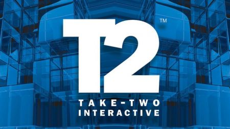 Rumor: Chinese media giant is interested in buying Take-Two Interactive