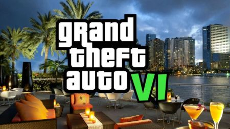 GTA 6: Rockstar is preparing to release a teaser and a trailer for the new game