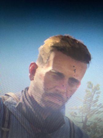 Последний драйвер Nvidia вызывает графические баги в Red Dead Redemption 2