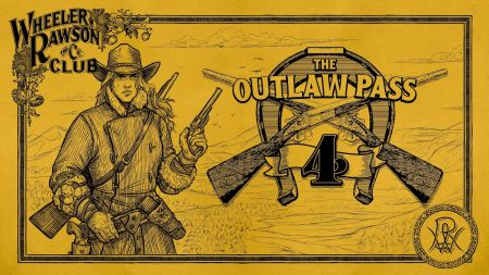Red Dead Online: последняя неделя бандитского абонемента 4, бесплатные карты способностей