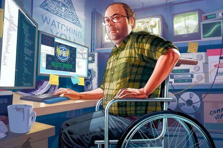 Rockstar Games использует наработки программиста, решившего проблему долгой загрузки GTA Online