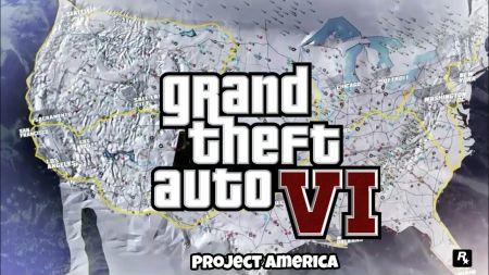 """GTA 6 """"Project Americas"""" — это фейк на 80% — сообщил известный инсайдер"""