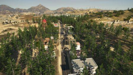Известный GTA-инсайдер поделился мыслями о  ремастере GTA 5 и планах Rockstar Games