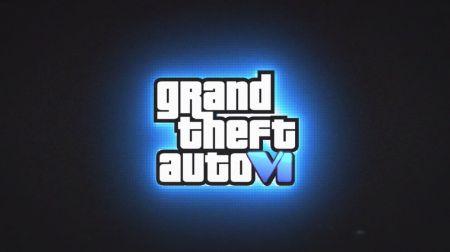 Инсайдер: до анонса GTA 6 осталось полтора года