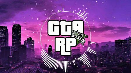 GTA 5 впервые лидирует по просмотрам на Twitch
